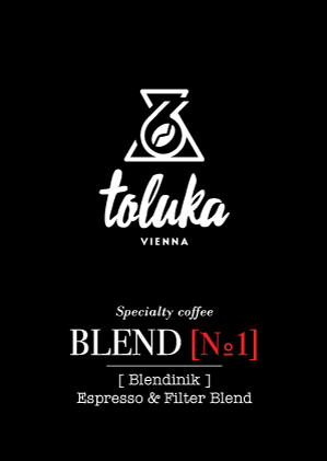 toluka_blendNo1